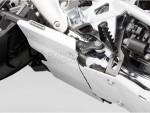 Prodloužení krytu motoru na hl.stojan R1200GS/A LC 2013