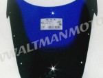 Plexi MRA pro YAMAHA FJ 1200 88-90 Spoiler