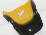 Plexi MRA pro YAMAHA FJ 1200 91- Original