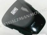 Plexi MRA pro YAMAHA FJ 1200 91- Turistické