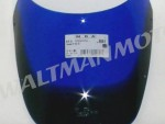 Plexi MRA pro YAMAHA FZ 750 85- Spoiler