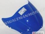 Plexi MRA pro YAMAHA FZR 600 94-95 Racing