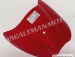 Plexi MRA pro YAMAHA FZR 1000 89-90 Racing