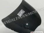 Plexi MRA pro YAMAHA FZR 1000 89-90 Turistick�