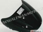 Plexi MRA pro YAMAHA FZR1000 EXUP 94-95 Racing