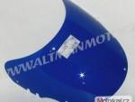 Plexi MRA pro YAMAHA FZR1000 EXUP 94-95 Spoiler