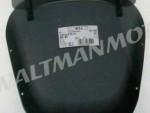 Plexi MRA pro YAMAHA FZS 600 FAZER 98-01 Variotouring