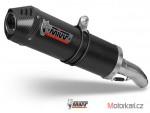 Výfuk Mivv Honda XL 700V Transalp