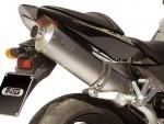 Výfuk Mivv Kawasaki Z 750