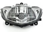 Svìtlo pøední Honda SH 125i/150i Scoopy (05-08)