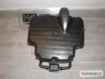 filtrbox,airbox(Honda)