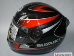 Shoei Suzuki limited pøilba