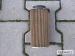 Suzuki VS 800,750 Intruder od r.v.1992 a výše Filtr vzduch..