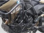 Velký padací rám Heed pro BMW F800GS 2013