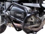Spodní padací rám Heed pro BMW R1100GS, R850GS