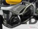 Spodní padací rám Heed pro BMW R1150GS