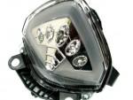 Svìtlo zadní Honda CBR 500R (14-)