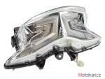Svìtlo zadní Honda PCX 125 (14-). LED-svìtlo