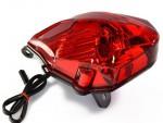 Svìtlo zadní Honda NC 700S