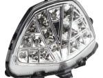 Svìtlo zadní Honda CBR 125R (11-)