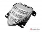 Svìtlo zadní Suzuki VZR Intruder M 1800 R (06-). LED-svìtlo