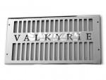 Kryt chladièe - Yamaha Valkyrie F6C