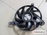 Ventilator suzuki gsr 600