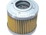 Olejový filtr Vicma 9076