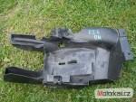 Spodni podsedlovy plast FZ6