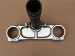 spodní brýle pro Ducati 749 a 848 prùmìr 52,8mm 342.3.014.1A
