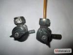 Kohout / kohoutek / ventil nádrže
