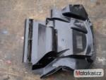 Spodni cast spodniho podsedloveho plastu SC57