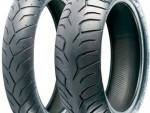 Motopneu Pirelli Diablo Strada 180/55 ZR17  2082kc