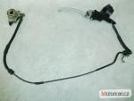 Hadice spojková, trubka - hydraulická pumpa