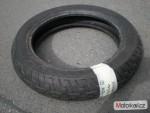 pneumatika pøední(Dunlop)