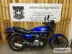 Kawasaki Z 1000-1982