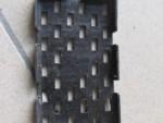 Podlozka pod baterii suzuki gsrxr 1000 05-06