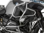 Rozšíøení padacího rámu BMW R1200GS Adventure LC 2014