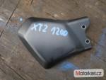 XT1200Z kryt manzety kardanu