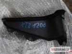 XT1200Z plast-Novy