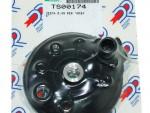 Hlava válce Yamaha DT 50 R TS00174