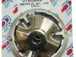 Variátor pro motor Minarelli Yamaha Majesty 125  VT05040
