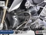 PADACÍ RÁM MOTORU R1200GS-LC NEREZOVÝ