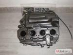 airbox(Honda)