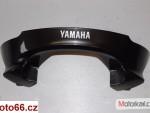 Zadní kryt kapota Yamaha YP 250 Majesty