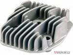 Hlava válce pro motor Minarelli Yamaha Neo's 50 100070030