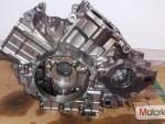 Blok motoru, kartery, válec - Honda SC 36E