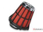 Sportovní vzduchový filtr Malossi 50x90mm 042415.50