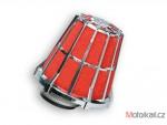 Sportovní vzduchový filtr Malossi 32x90mm 042412.K0