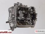 Hlava válce pøední Honda VT 750 C2 Shadow